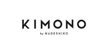 kimonobynadeshiko