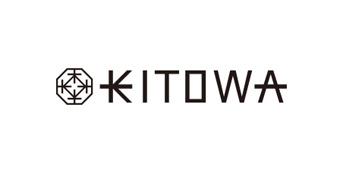 KITOWA
