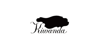 kiwanda