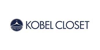 kobelcloset