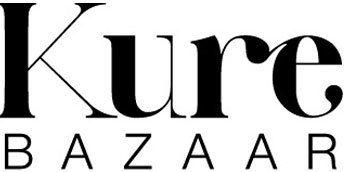 kurebazaar