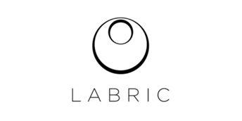 labric