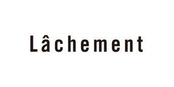 lachement