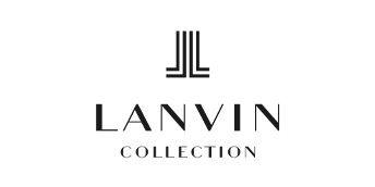 lanvinwear
