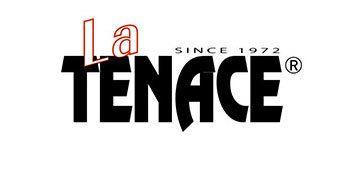latenace