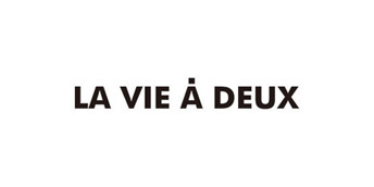 lavieadeux_