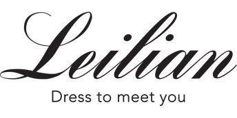 Leilian