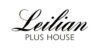 leilianplushouse