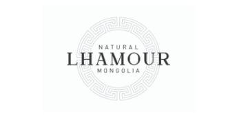 lhamour