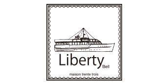 libertybell