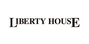 libertyhouse