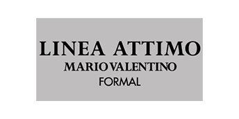LINEA ATTIMO  MARIO VALENTINO FORMAL