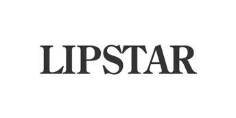 LIPSTAR
