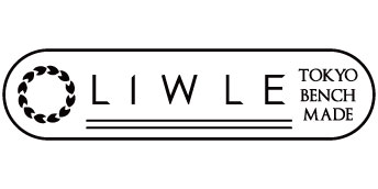 liwle