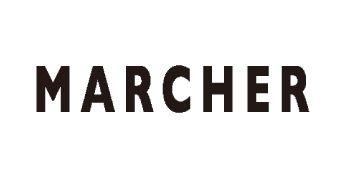 marcher