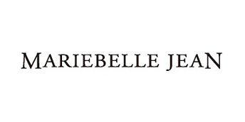 MARIEBELLE JEAN