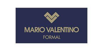 MARIO VALENTINO FORMAL