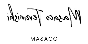 masacoteranishi