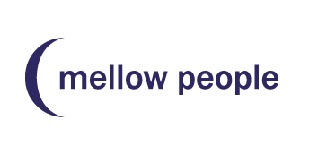 mellowpeople
