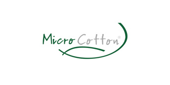 Micro Cotton