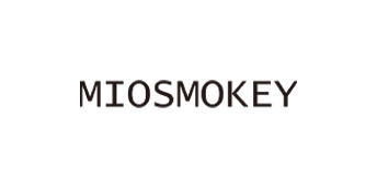 miosmokey