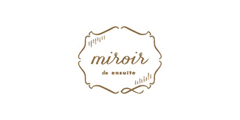 miroir de ensuite