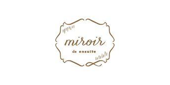 miroirdeensuite