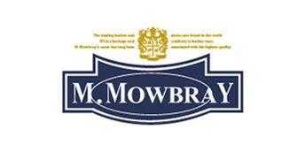 mmowbray