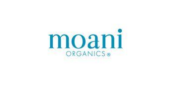 moaniorganics