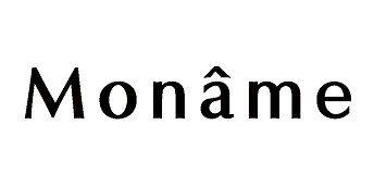Moname