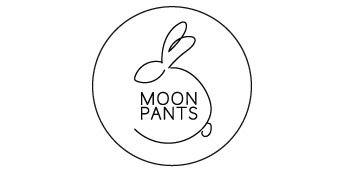 moonpants