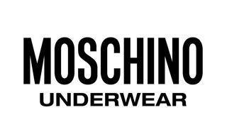 moschinounderwear