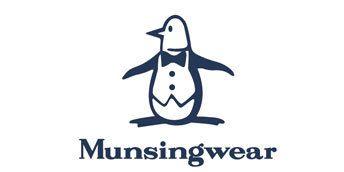 munsingwearwomen