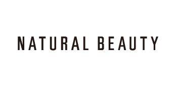 naturalbeautybag