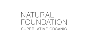 naturalfoundation