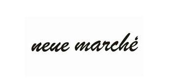 neue marche