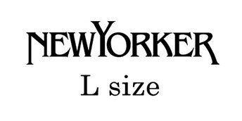 newyorkerl