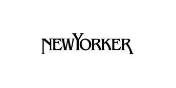 newyorkermen