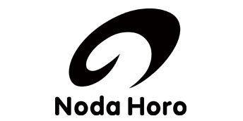 nodahoro