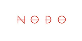 NODO ノード