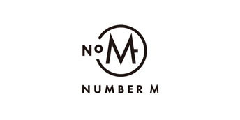numbermmen