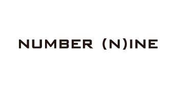NUMBER (N)INE