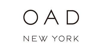 OAD NEW YORK
