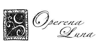 operenaluna