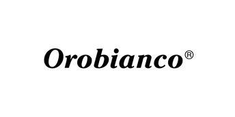 orobiancobag