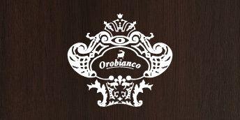Orobianco(watch&jewelry)