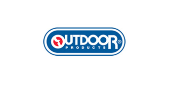 outdoorproductswomen