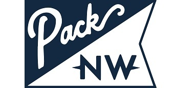 packnw