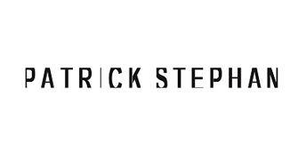 patrick-stephan