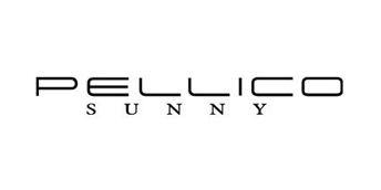 PELLICO SUNNY